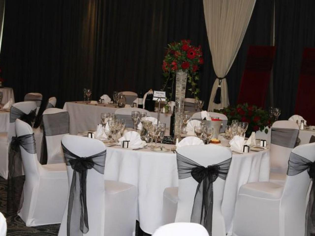 Slough Hotel Wedding Venue Gallery | The Pinewood Hotel Buckinghamshire