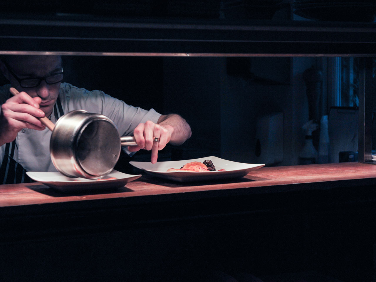 Restaurant Kitchen Photography slough restaurant gallery   the pinewood   buckinghamshire hotels